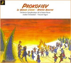 Prokofiev_recto