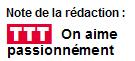 TTT_Télérama