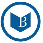 logo-bibliotheque-paris