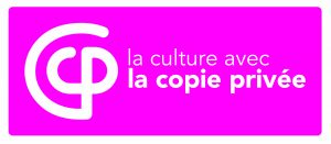 LOGO_COPIE_PRIVEE_CARTOUCHE_ROSE